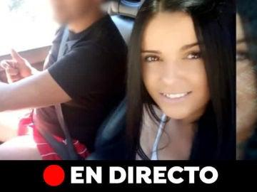 Última hora de Dana Leonte, desaparecida en Málaga, en directo
