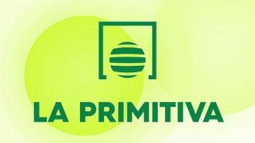 La Primitiva: Resultado del sorteo de hoy de La Primitiva