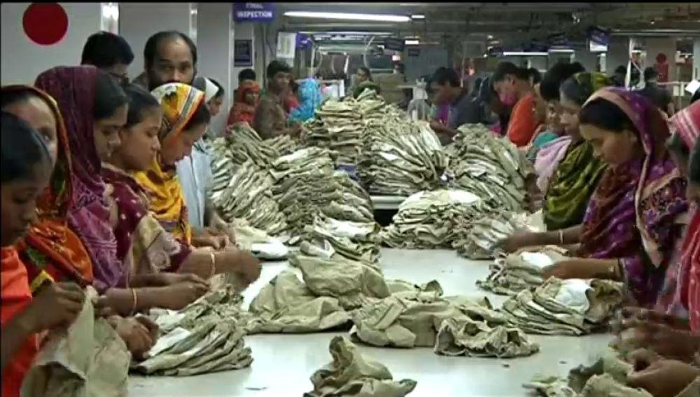 ¿Qué sabemos sobre moda sostenible?