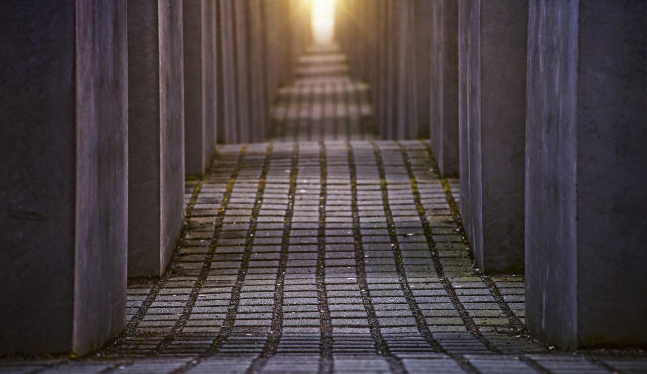 Día de conmemoración de las víctimas del Holocausto 2020: ¿Por qué se celebra el 27 de enero?