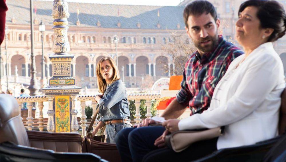 Día Mundial del Turismo: ¿Dónde se localizan las principales series de Antena 3?