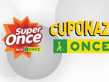 Resultados ONCE hoy: Comprobar número del sorteo del Super Once y Cuponazo de la Once
