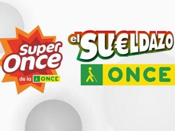 Resultados ONCE hoy: Comprobar número del sorteo del Super Once y Sueldazo de la Once