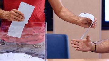 Elecciones generales 2019: Horarios colegios electorales: ¿Hasta que hora se puede votar?