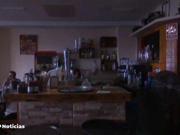 Así se ha vivido el gran apagón que ha afectado durante horas a la isla de Tenerife