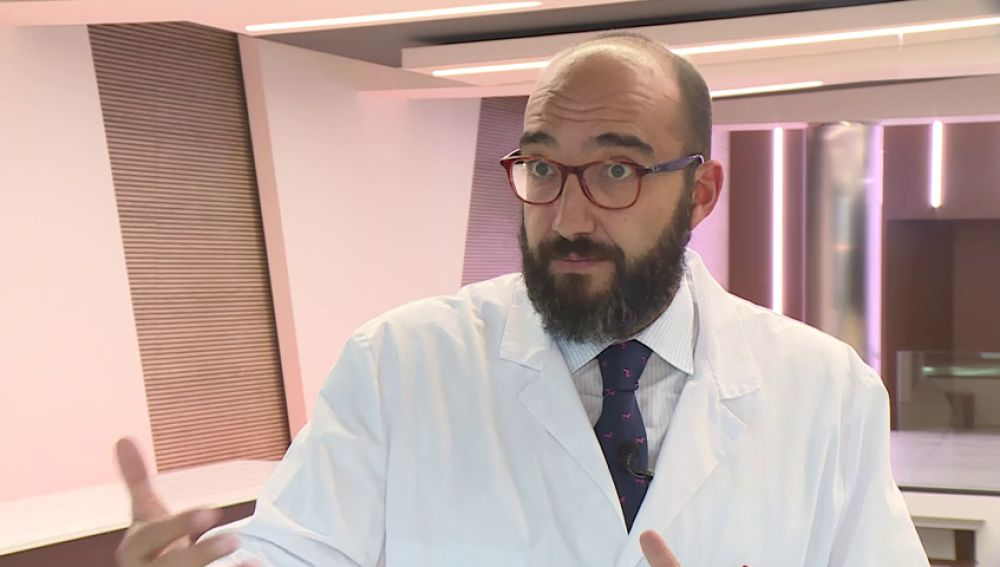 Descubren cómo aumentar la esperanza de vida en pacientes con cáncer de vejiga con metástasis