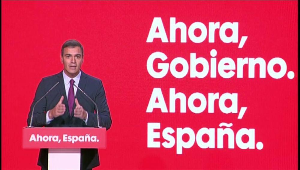 Ciudadanos presenta una moción de censura y el PP pide el control de los Mossos