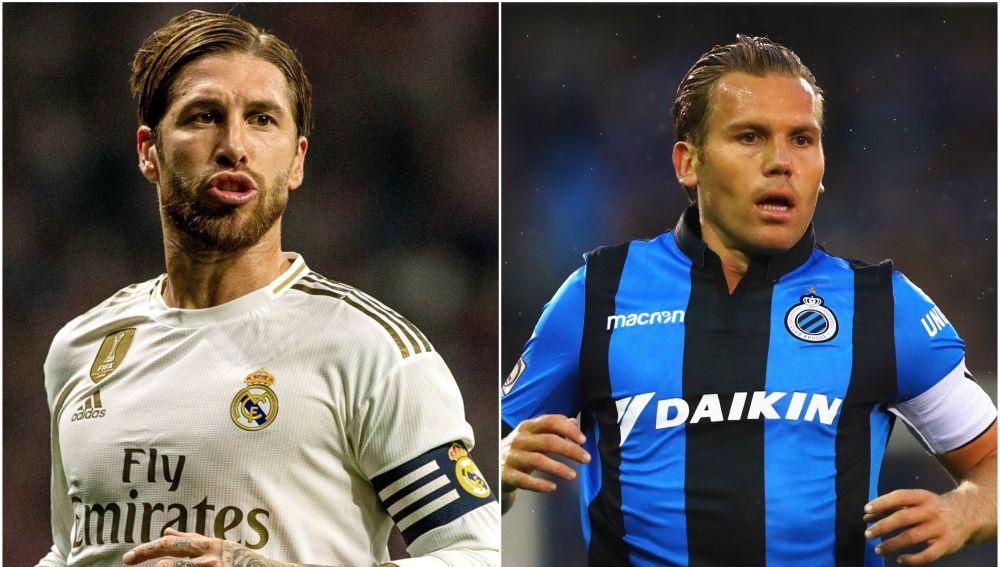 Real Madrid - Brujas: Horario, dónde ver y alineaciones del partido de Champions League