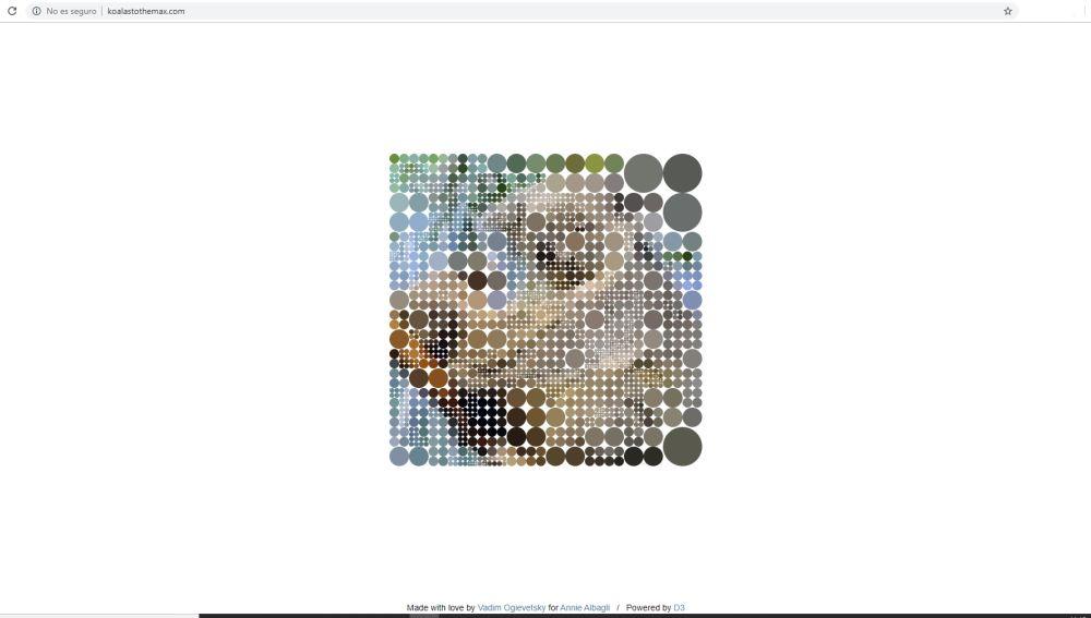 koalastothemax.com/