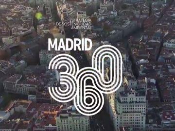 El nuevo plan de Almeida para 'Madrid 360': autobuses gratis y menos restricciones para acceder al centro