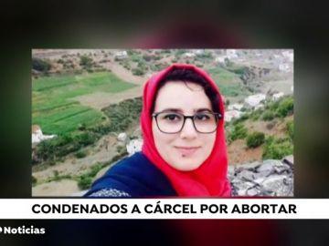 Prisión para una periodista marroquí por abortar y tener relaciones sexuales fuera del matrimonio