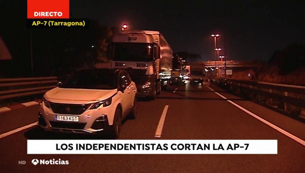CORTAN AP7