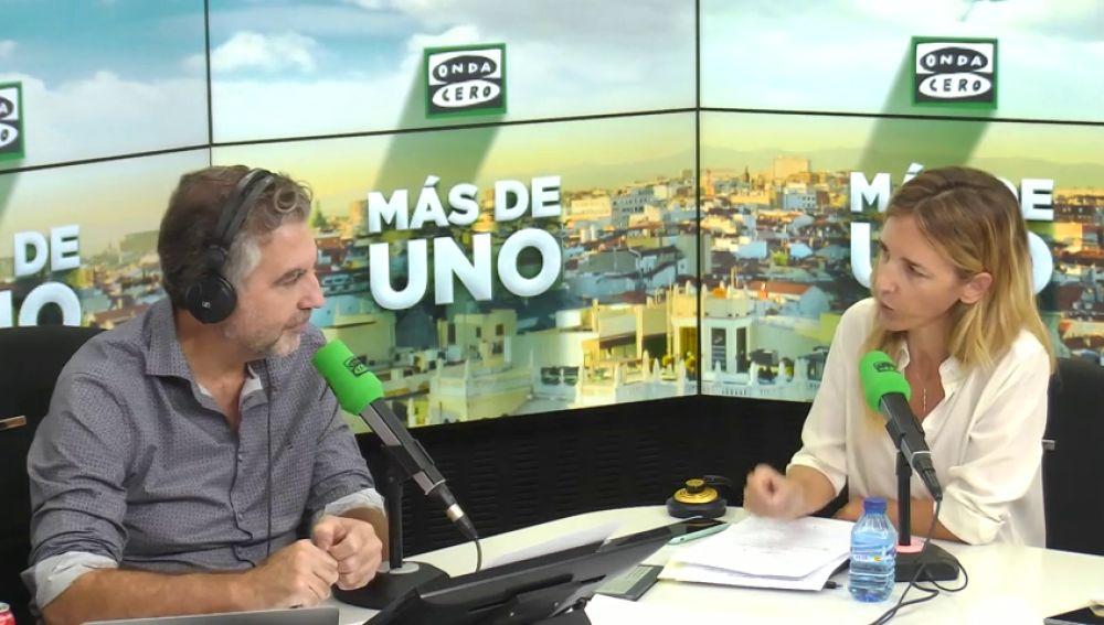 El PP dice que Sánchez habla de 'Ahora España' para hacer 'Ahora Torra'