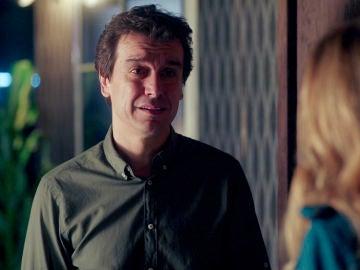 """Javi pierde su oportunidad con Marta: """"No te puedo dar lo que quieres"""""""