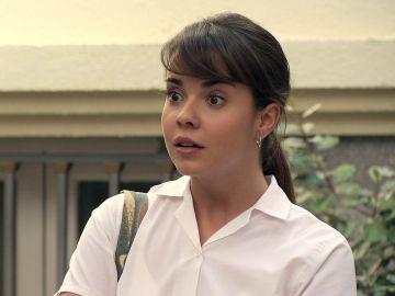 'Amar es para siempre': La inesperada respuesta de Manolín después de que Inma le rechace