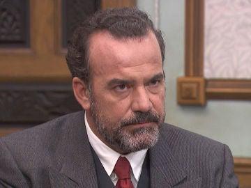 """""""Os debo una explicación"""", Ignacio confiesa la verdad ante sus hijas"""