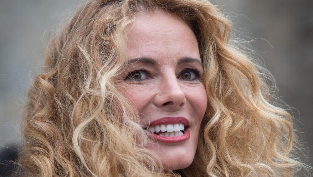 Paula Váquez