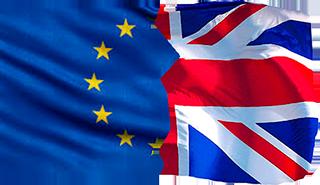 Fondo Brexit