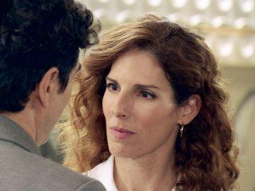 'Amar es para siempre': Julia toma una inesperada decisión respecto a Armando, ¿habrá posibilidad de reconciliación?