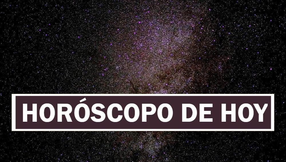 Horóscopo de hoy 7 de octubre de 2019: Todos los signos del zodiaco
