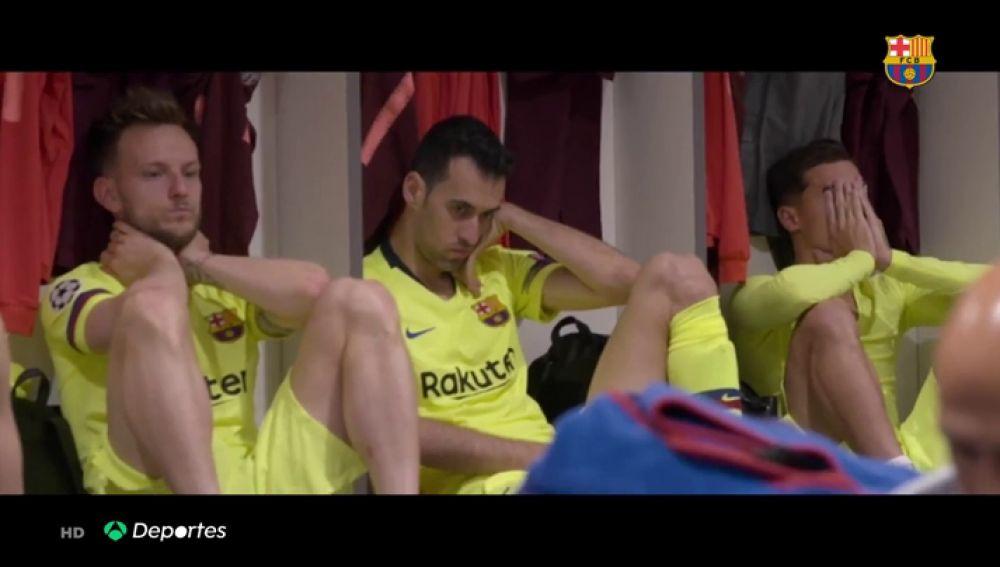 Barça A3D
