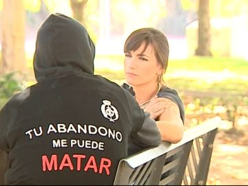 Uno de los presos más peligrosos de España intenta secuestrar a un funcionario de prisiones en Córdoba