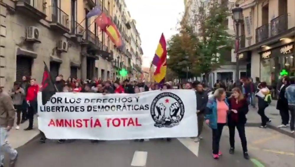 Las otras ciudades españolas que se han manifestado en contra del 'procés'