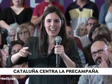 nueva_politica