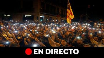 Directo Cataluña