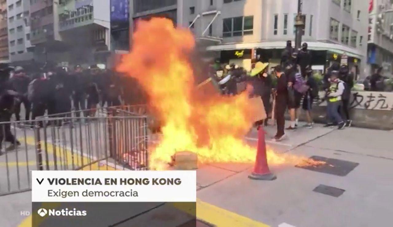 hong kong_nueva
