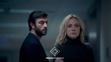 'Mentiras' inicia su rodaje: reparto completo y primera imagen de la nueva serie de Antena 3