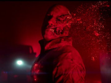 Vin Diesel en 'Bloodshot'