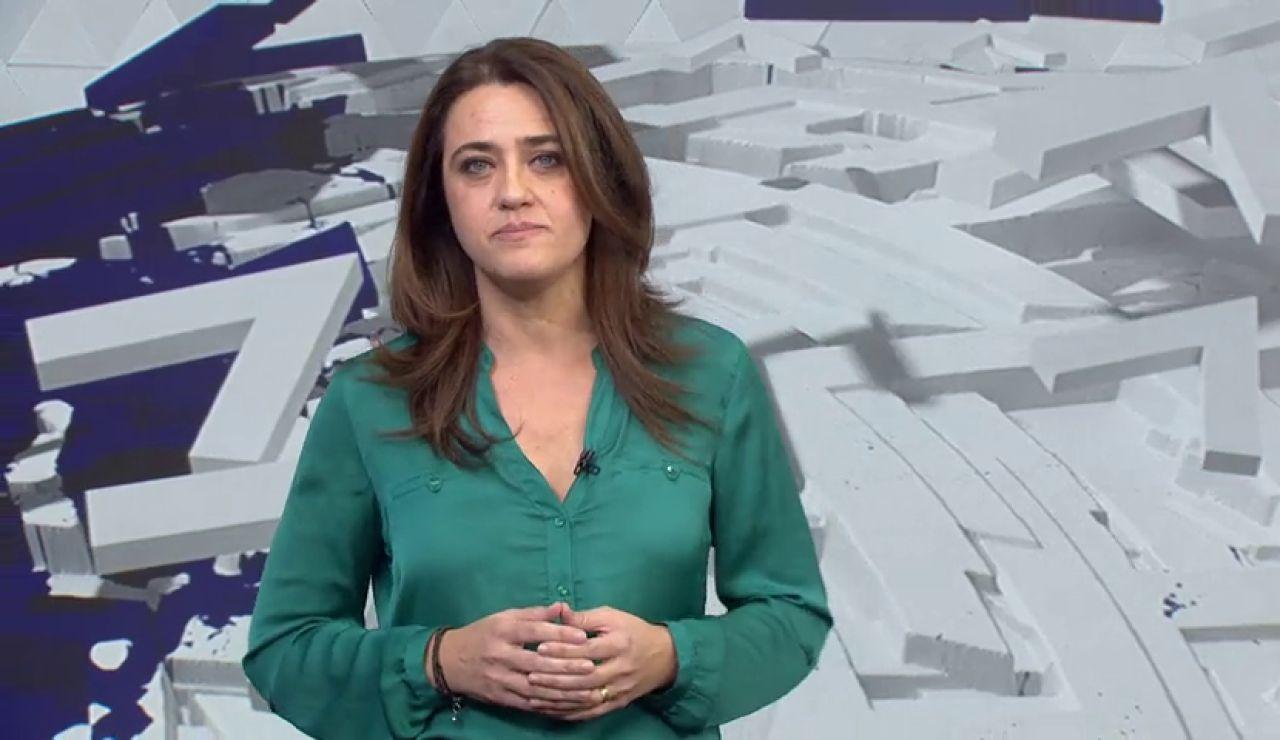 Susana Román