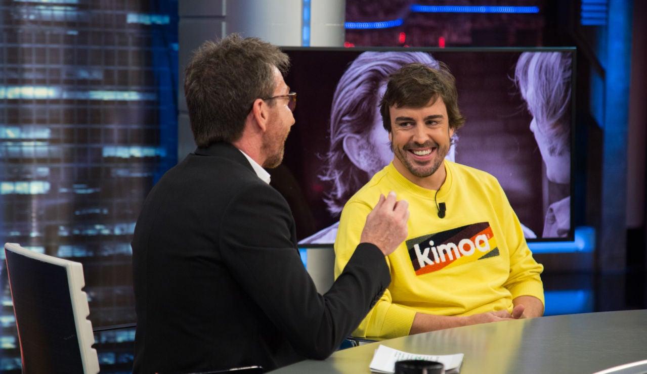 El tema tabú que Carlos Sainz y Fernando Alonso siempre evitan en sus conversaciones