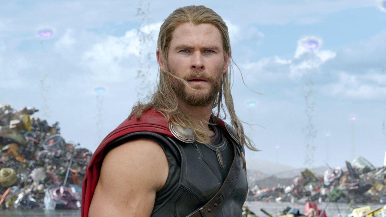 Patty Jenkins ('Wonder Woman') explica por qué no hizo 'Thor: El mundo oscuro' y la cinta de Chris Hemsworth no sale bien parada