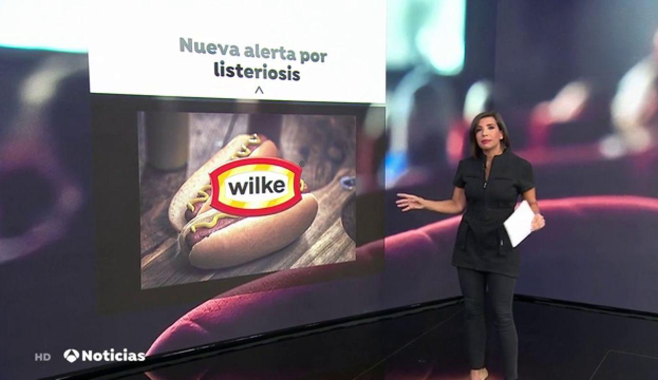 Facua denuncia a Makro y Yelmo vendieron salchichas afectadas por listeria