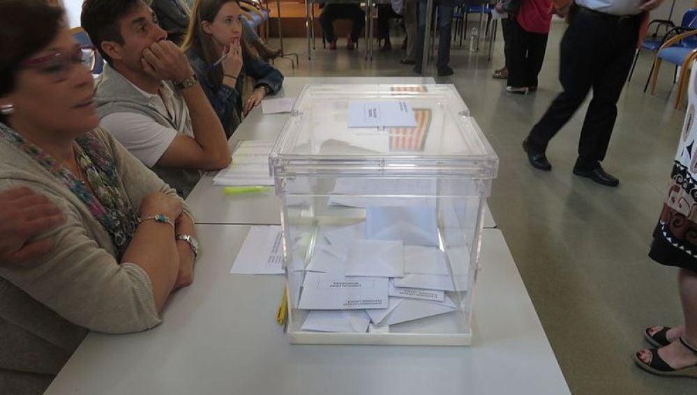Elecciones generales 2019: ¿Cuánto cobran los miembros de las mesas?