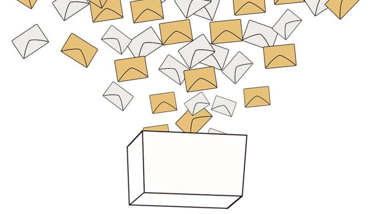 Elecciones generales 2019: Cuándo se conocerán los resultados de las elecciones generales