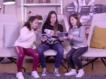 ¿Reconocerán los talents de 'La Voz Kids' quién es el cantante?