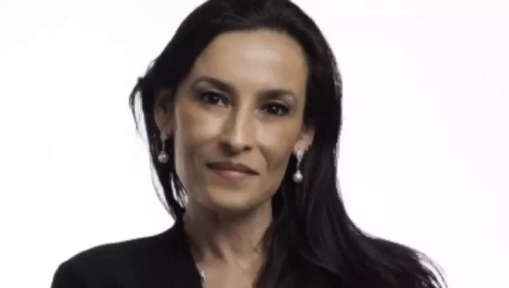 """Candidata de Vox: """"Se me pone delante el día de reflexión un tío de Vox y le pego un tiro"""""""