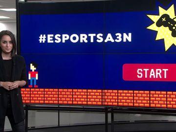 Elecciones Generales 2019: ¿Qué proponen los partidos políticos sobre los eSports en sus programas electorales?