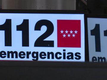 """REEMPLAZO Los padres de un joven denuncian al Summa 112 por la muerte de su hijo: """"Yo no escucho que te ahogues"""""""