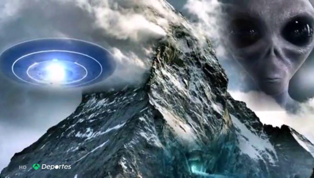 El Gangkhar Puensum, la última gran montaña que ningún alpinista ha escalado todavía