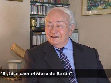 Riccardo Ehrman