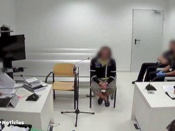 """Quim Torra, sobre los CDR acusados de terrorismo: """"Exijo saber bajo qué condiciones se han producido las declaraciones"""""""