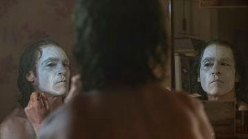 Joaquin Phoenix en 'Joker'