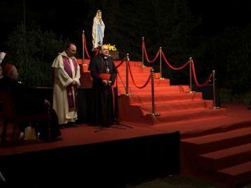 El episcopado de Francia indemnizará a las víctimas de abusos sexuales