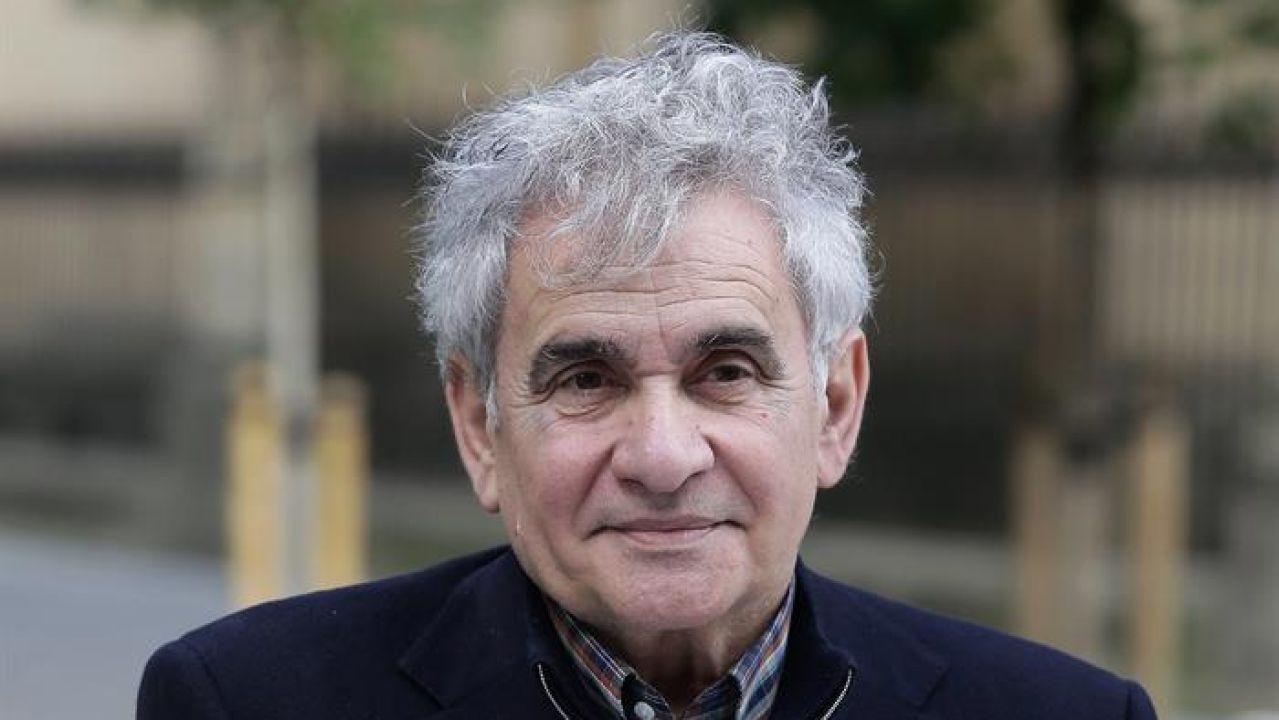 Bernardo Atxaga, Premio Nacional De Las Letras Españolas 2019