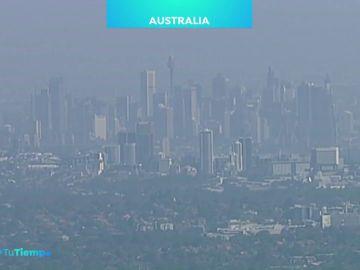Declaran el estado de emergencia por los incendios que arrasan Australia y han dejado 3 muertos