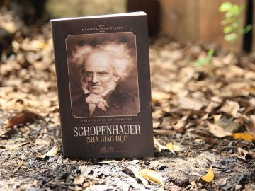 Schopenhauer (archivo)